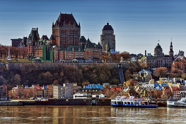 quebec city sex guide